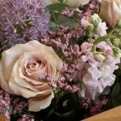Soft Pastel Bouquet